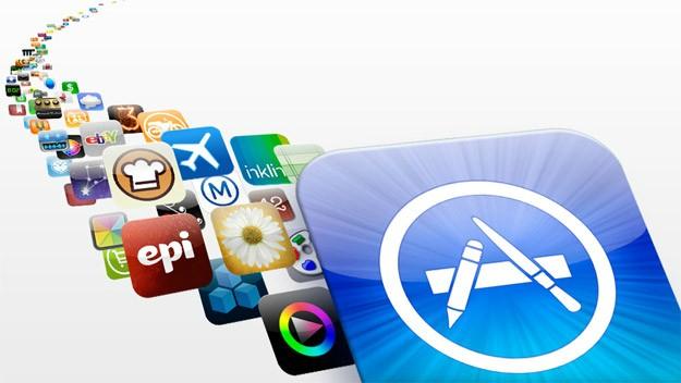 手机搜索用户越来越喜欢用搜索App:体验更好、效率更高