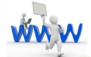 如何通过借鉴竞争对手网站 来做SEO优化
