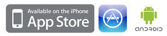 ASO(App Store Optimization) 解决方案覆盖最主流应用市场