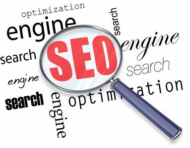谷歌在SEO优化上对网站域名的权重划分