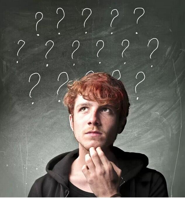 为什么网站有收录却没有排名?