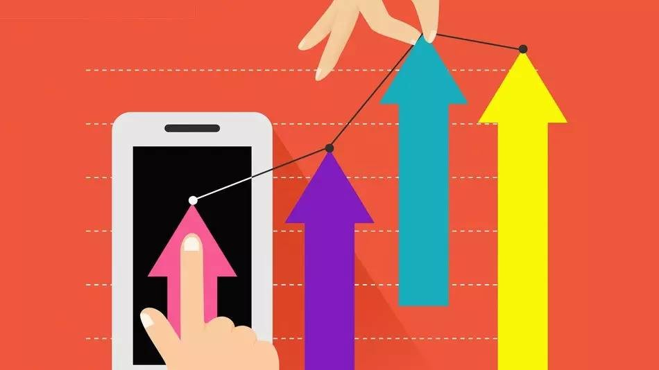 品牌如何与消费者互动的7大新趋势| CTUFO searching