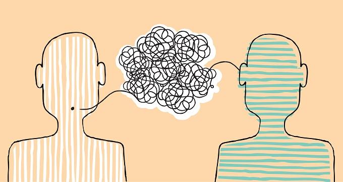"""浅谈交互设计师要知道的""""数据分析""""两三事"""