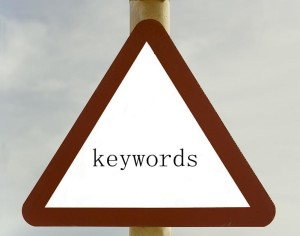 网站关键词怎样选取优化