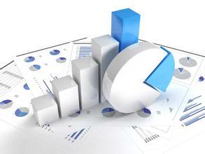 如何通过网站运营数据来分析报告