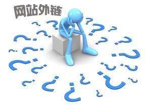 u=3211191666,3905399864&fm=21&gp=0