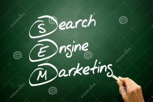 http://www.dreamstime.com/royalty-free-stock-images-hand-drawn-engine-marketing-sem-concept-business-strategy-blackboard-image50702009