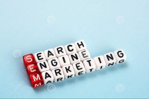 http://www.dreamstime.com/stock-images-sem-searh-engine-marketing-definition-acronym-blue-image49639294