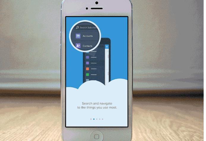 交互设计 用户体验 用户需求