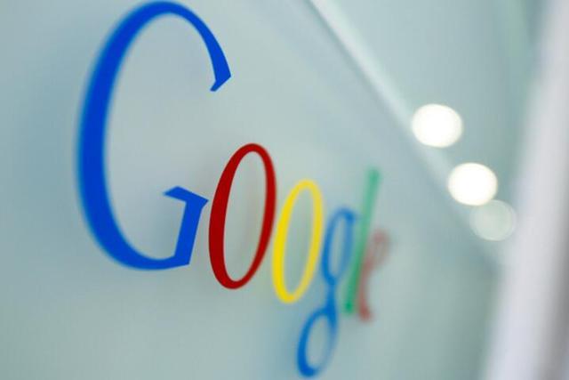 谷歌搜索引擎优化技术 Google  谷歌