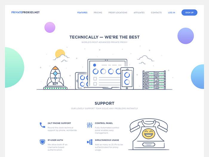 网站优化 网站导航设计 网站策划 网站设计