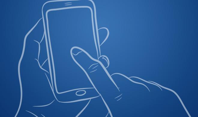 分析App应用市场,给你总结三种主要的App应用类型