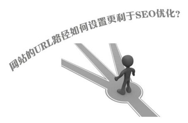 SEO基础:网站URL路径的优化要从简 第一张