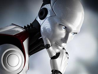 人工智能讲彻底改变SEO