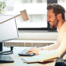 4个方法提升用户浏览体验