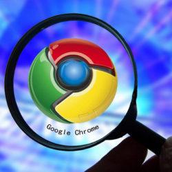 谷歌Chrome浏览器迎来10周岁生日 市场占有率已达60%