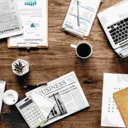 系统化数据分析:三步搭建基础分析框架
