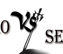 SEO搜索引擎优化——被严重低估网络营销核心技能