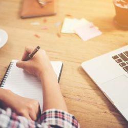 5步,快速写出高转化信息流广告文案