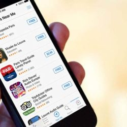 快速提升App Store海外关键词覆盖率的方法