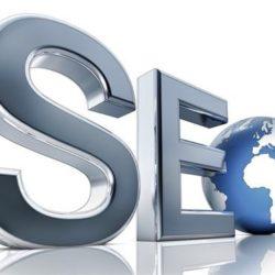 SEO网站优化定位思路以及用户需求数据分析