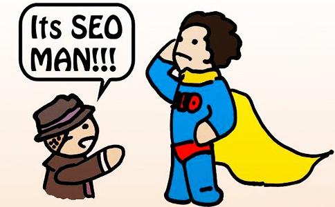 百度SEO优化:确保URL规范化的4个方法!