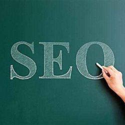 """SEO推广通过""""用户运营""""来提升网站的用户体验"""