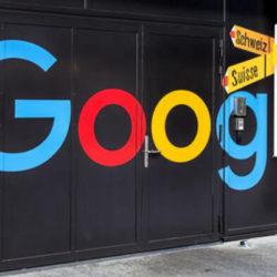从央视到谷歌:聊一聊竞价广告的机制设计