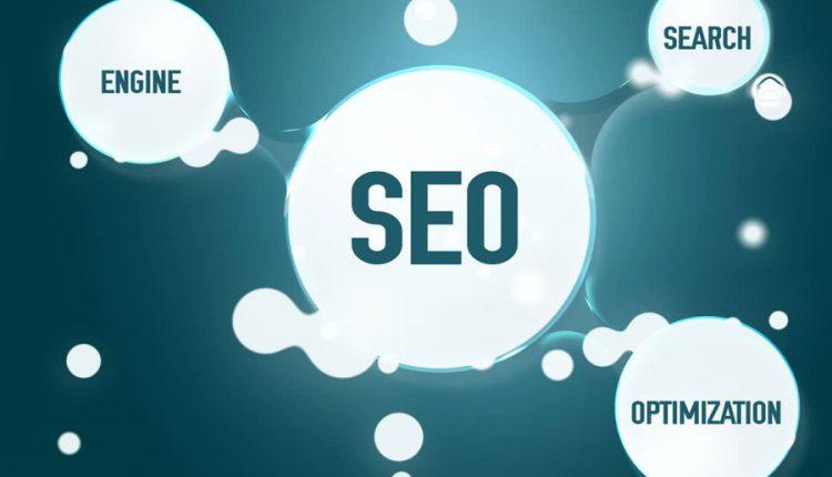 对于排名不稳定的老网站,网站优化应该怎么做!