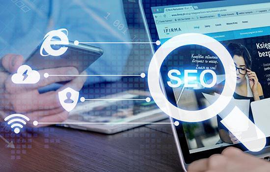 网站优化技术分享之怎么恢复网站排名