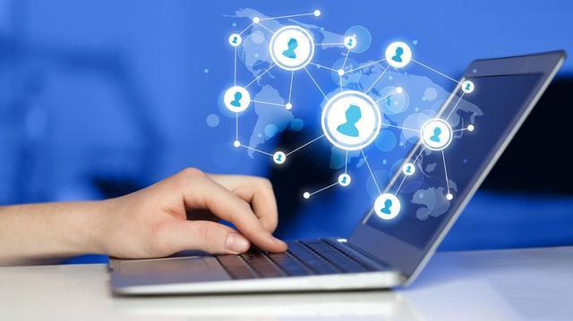 2018互联网营销有哪些推广渠道?