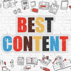 如何创建最佳的seo优化内容