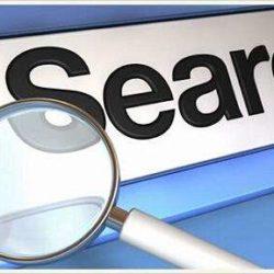 详解:网站质量与搜索效果不匹配的问题