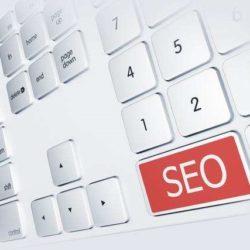 网站内容页如何做关键词排名?