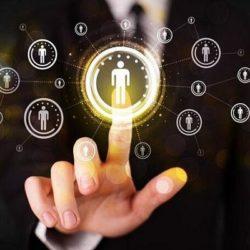 如何提高SEO页面与用户检索的相关性?