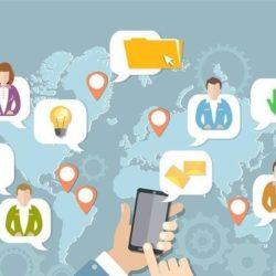 全网营销时代,微信小程序如何进行运营推广?