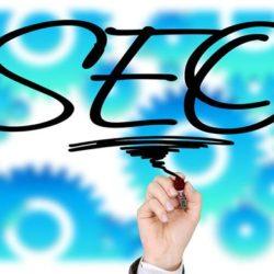 想做好SEO网络营销优化,很难吗