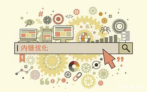网站内链优化的意义有哪些