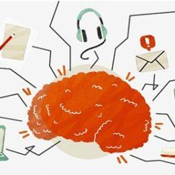 如何制定信息流推广策略?