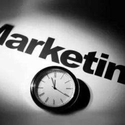 产业互联网给传统营销带来的变化