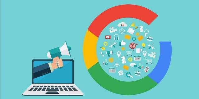 做Google seo优化,内容质量和平台规则孰轻孰重?
