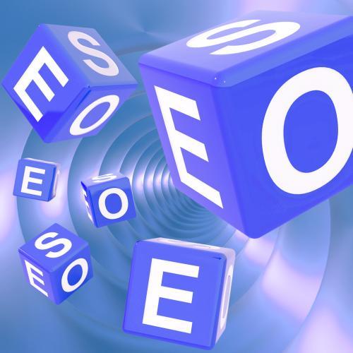 SEO优化降低网站跳出率的3种方法