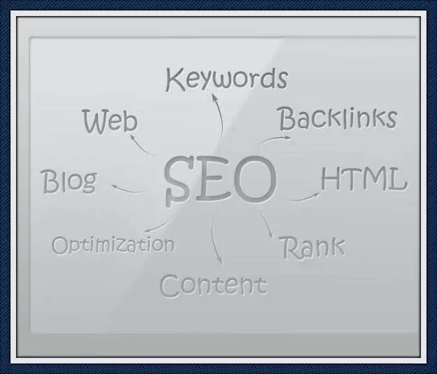 SEO优化教你三招做好分类信息网站优化