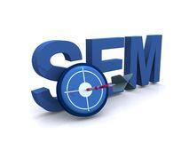 SEM营销推广策略和优化做好其实并不难!