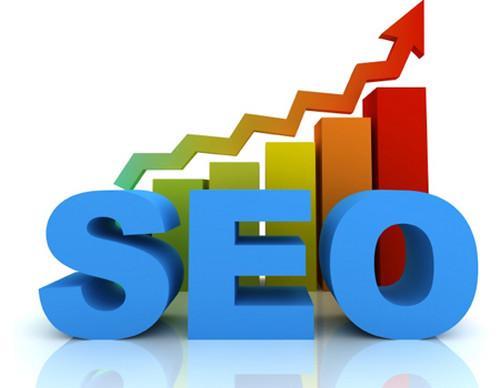 SEO需要遵循的原则助力网站排名攀升