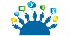 关于网站转化率优化的想法
